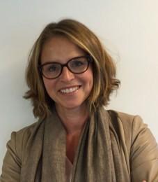 Annemieke Verhorst-Lemsom