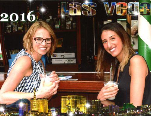 CPPC Convention Las Vegas 2016